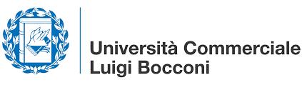 Calendario esami accesso numero programmato Università Bocconi Milano
