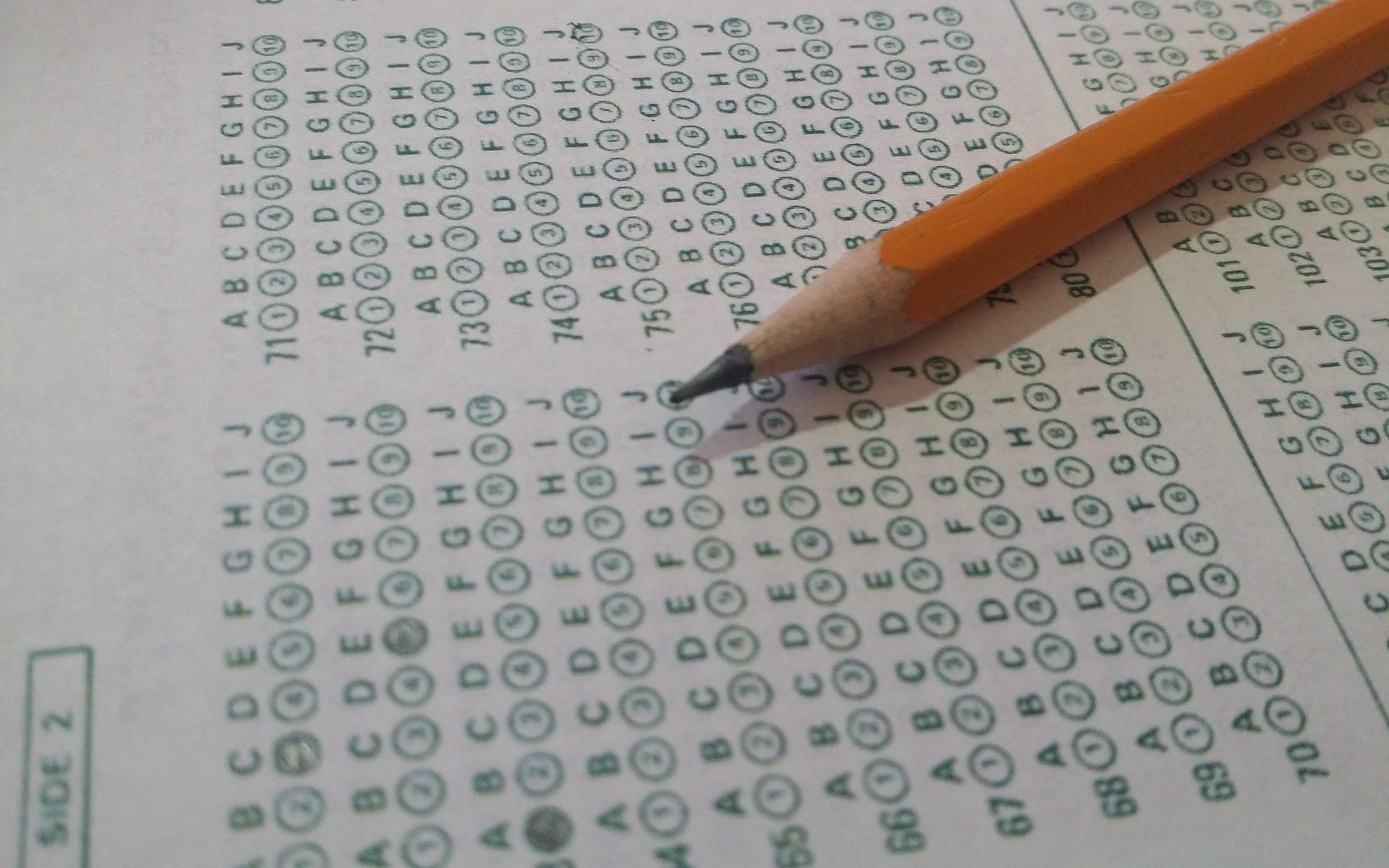 demostest preparazione test universitari
