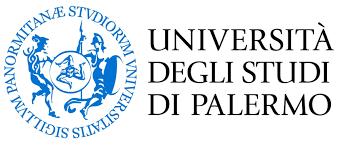 Calendario esami accesso numero programmato Università degli studi di Palermo